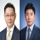 대표,인수자문,한국,전무