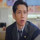 드라마,국회의원,의원,배지,이용호,불신
