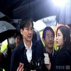 아들,박형준,후보,조국,언론
