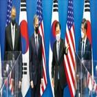 중국,한·미,미국,한국,장관,문제,공동,안보,대북,기자회견