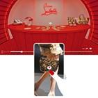 패션쇼,브랜드,색상,디지털,극장,가방,기내,표현,무대,명품