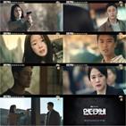 한정현,최연수,지진희,김현주,언더커버,티저,사람