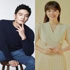 드라마,신고은,윤종화,MBC,결혼,활동,사랑