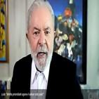 룰라,대선,대통령,브라질,백신,미국,기회