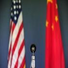 중국,미국,입장,신문,주장