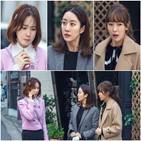 광자매,오케이,홍은희,전혜빈,고원희,이광남,방송,엄마,이광식