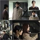 김소연,천서진,유진,김영대,펜트하우스2,주차장,주단태