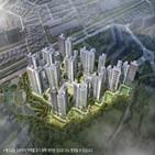 도시숲,단지,조성,예정,녹지공간,용인시,용인