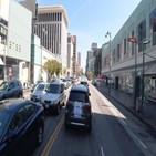 증오범죄,미국,차량,한인,애틀랜타,한인회