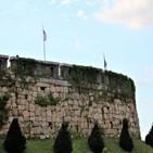 조선,백성,일본,대원군,미국,국가,군함,조약,개혁,역사