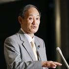 일본,스가,백신,접종,유권자