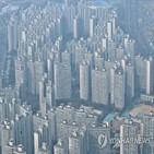 거래,서울,이달,가격,직전,지난달,단지,상승,아파트값,집값