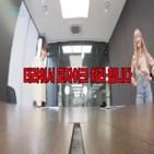 김민아,논란,유튜브