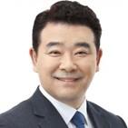 단일화,선거,후보,박영선,위원장,야권