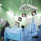 로봇수술,인천성모병원,다빈치