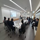 디지털,호반건설,서비스,전환,스마트,투자,정보,생산성