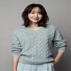 윤정희,지금,SBS,캐릭터