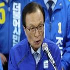 후보,박영선,오세훈,단일화,안철수,여론조사,이해찬,민주당