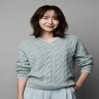 윤정희,SBS,지금,캐릭터