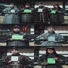 방송,조선구마,태종,관전,포인트,김동준,장동윤,박성훈,감우성
