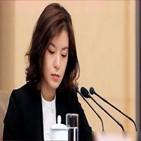 중국,통역관,발언,영어,회담