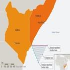 케냐,소말리아,주장,소송,이유,성명