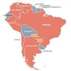 브라질,전날,인접국,사망자,최다,기록