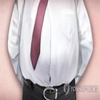 체중,연구팀,결과,비만,과체중