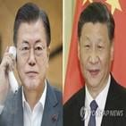 중국,한국,관계,일본,필요