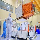발사,차세대중형위성,위성,러시아,발사체