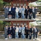 방탄소년단,멤버,퀴즈