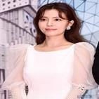 정시아,매니지먼트,배우,거짓말