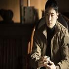 모범택시,이제훈,액션,드라마,김도기,위해,촬영,사람,캐릭터,히어로