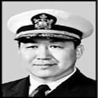 최초,한라산,해군,대장