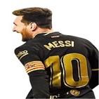경기,메시,바르셀로나,최다