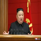 중국,친서,미국,구두,양국,북한,관계,동지,강화,회담