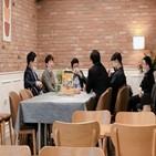 의원,테이블