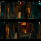김동준,충녕대군,벼리,연기,조선구마