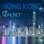 아시아,시크릿다이렉트,홍콩,시크릿,샤바트