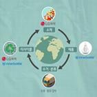 용기,플라스틱,이너보틀,LG화학,화장품,사용,플랫폼,실리콘