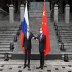 중국,미국,양국,문제,장관,최근