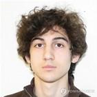 사형,차르나예프,선고,상고,정부,테러