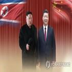 미국,중국,한반도,문제,북한