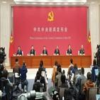 공산당,중국,창당,당원