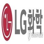 일본,LG화학,허가