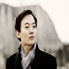 슈베르트,피아노,음반,윤홍천,소나타,지난해