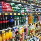 세금,설탕,소비자,음료,적용,비만율,비만,도입,우려,해당
