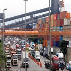 브라질,커피,세계,설탕,상품,대두,가격,수요