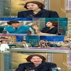 황혜영,투투,쇼핑몰,100억,매출,스케줄,예정,비화