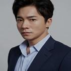 배우,김영민,에이스팩토리,연기